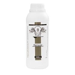 Жидкость для снятия гель-лака MILANO 1000 мл
