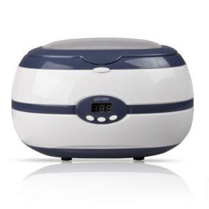 Ультразвуковая ванна Digital Ultrasonic Cleaner vgt-2000 Купить