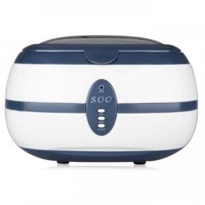 Купитьультразвуковую ванну Digital Ultrasonic Cleaner vgt-800