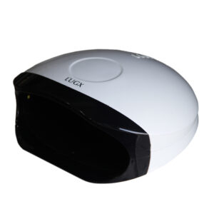 Светодиодная Лампа Для Ногтей LG 800 Led Lamp, 56 Вт