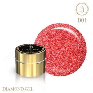 Diamond Gel