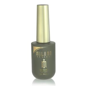 MILANO Luxury 15 ml Top No Sticky купить
