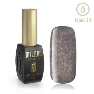 OPAL 10 ML