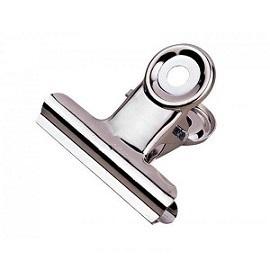Купить прищепки для ногтей металические 05