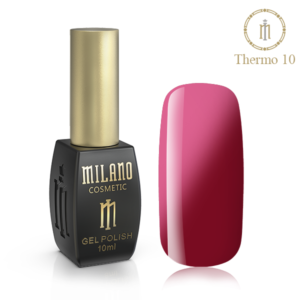 THERMO 10 ML