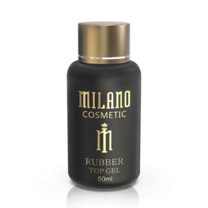 Матовый каучуковый топ Milano 50 мл продажа