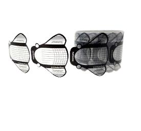 купить форму муха для ногтей в рулоне в Харкьове