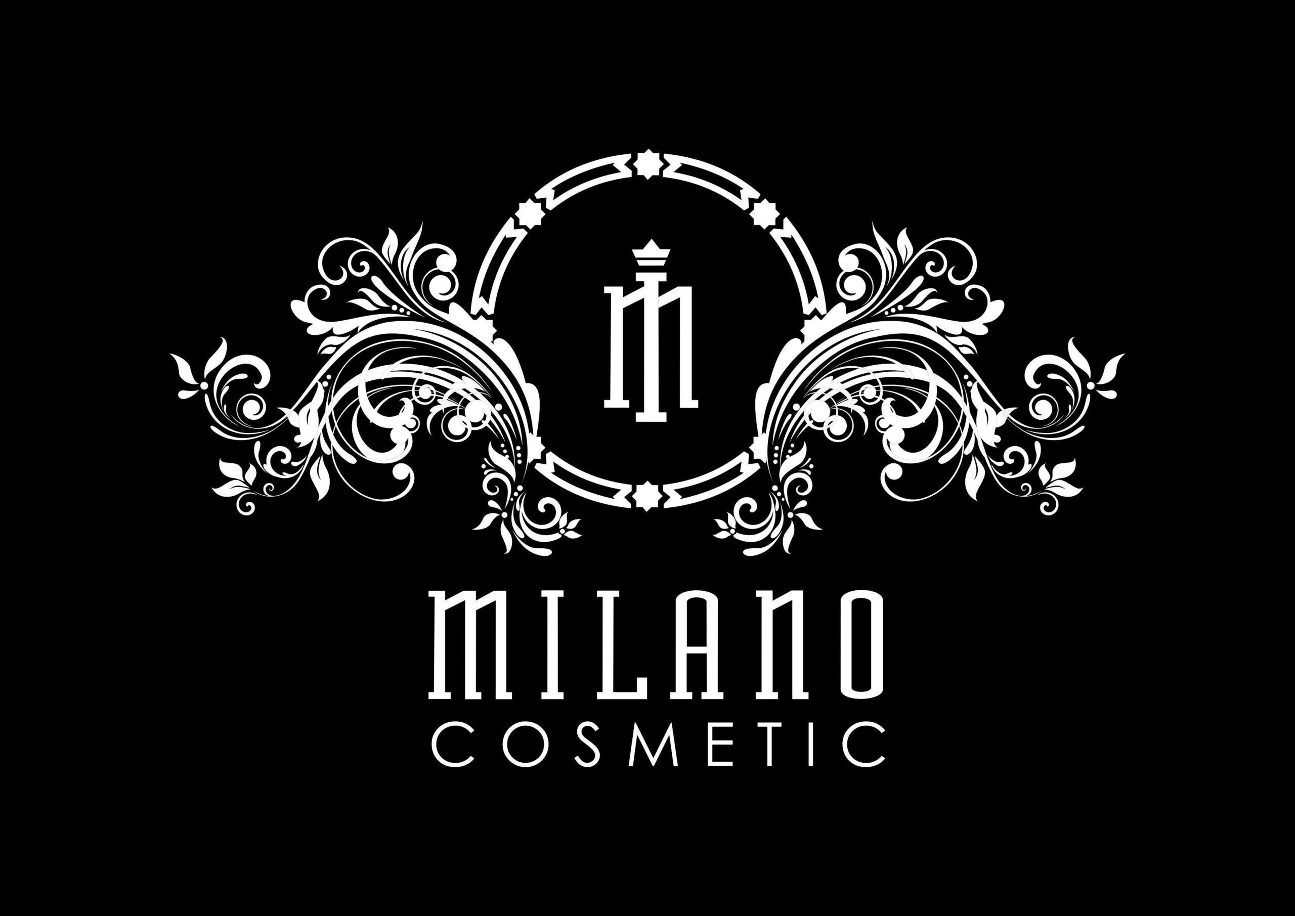 Компания Milano Cosmetic