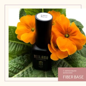 Fiber Base Milano 12 ml