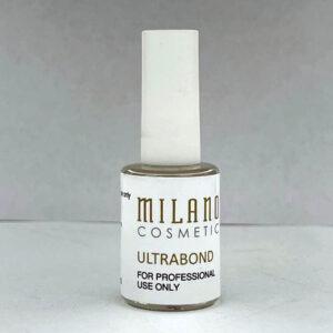 Купить Праймер Milano 15 мл (Ultrabond) Харьков