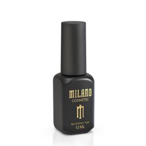 Топ без липкого слоя Ультрафиолетовая защита 12 мл Milano Купить
