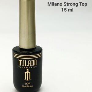 Top Strong 15ml (Не царапающийся топ) Купить